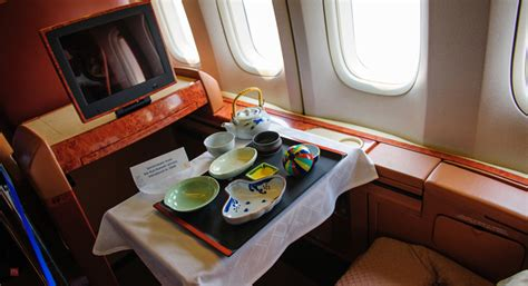 best class flights top 10 airlines for best business class flights