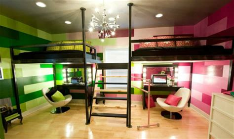 boy and girl bedroom ideas 26 best girl and boy shared bedroom design ideas decoholic