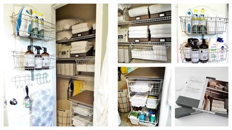 linen closet organization ideas linen closet organization ideas dollar tree target