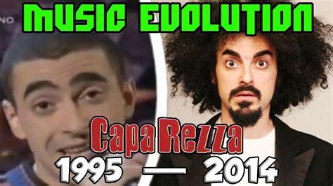 film rambo bg audio l evoluzione di caparezza 1995 2014 music evolution