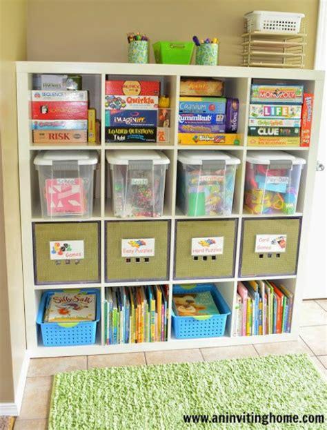 game storage ideas 17 board game storage ideas to streamline family game night