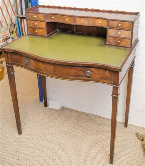 small ladies writing desk small ladies antique mahogany writing desk antique desks