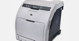 hp laserjet cp1025nw cold reset how to perform a cold reset on hp color laserjet 3600n
