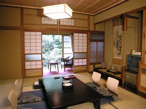simple home decorating ideas that you can always count on some easy japanese decoration ideas you can try to