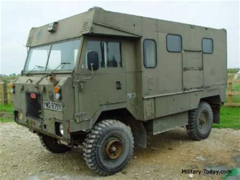 land rover 101 land rover 101 forward control images