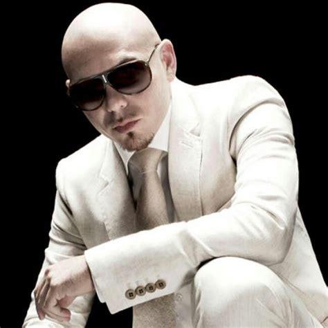 biography of pitbull in spanish pitbull cuban american singer rapper spanish hotties