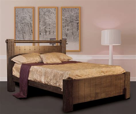sweet dreams bed sweet dreams mozart wooden bed frame bedsdirectuk net