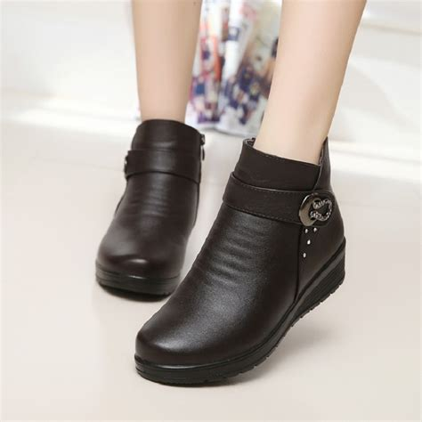 comfortable shoes for elderly boots for elderly women reviews online shopping boots