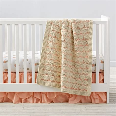 Hippo Crib Bedding Royal Hippo Crib Bedding And Quilt The Land Of Nod