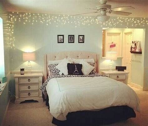 ways to decorate room best 25 single dorm rooms ideas on pinterest online