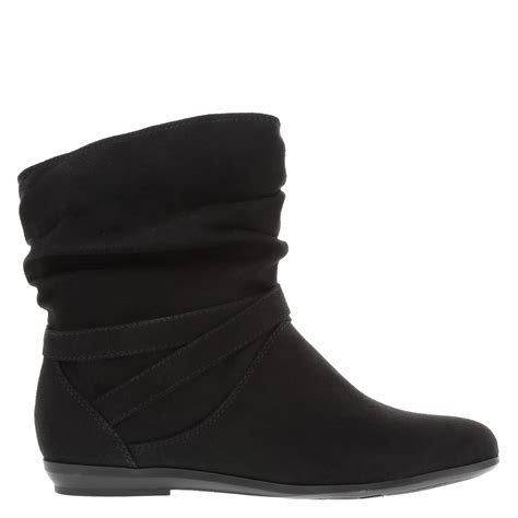 womens noelle boot lower east side payless shoes