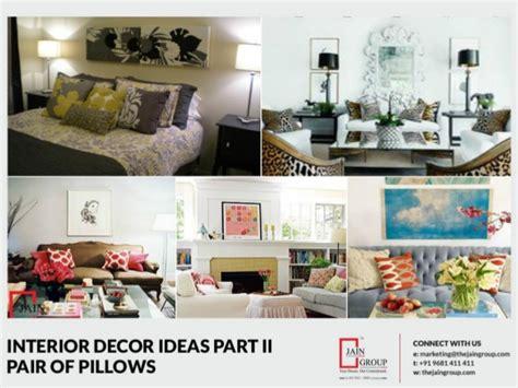interior decorating part interior decoration ideas part ii