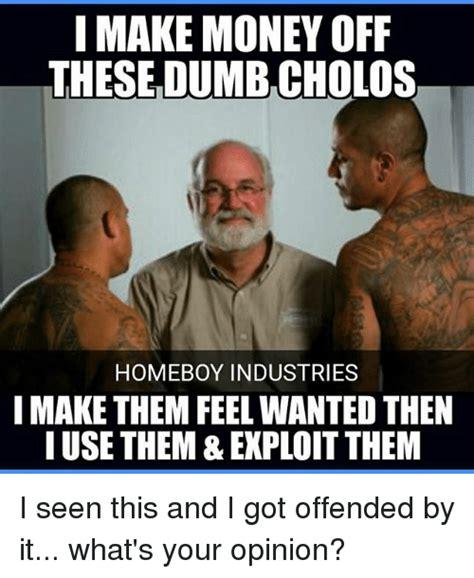 Cholo Memes - 25 best memes about cholo 28 images 25 best memes