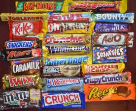 187 what are the best chocolate bars an analysis by a