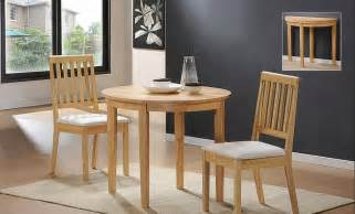Kitchen Tables And Chairs For Small Spaces One Hundred Home Modern Kitchen Tables For Small Spaces