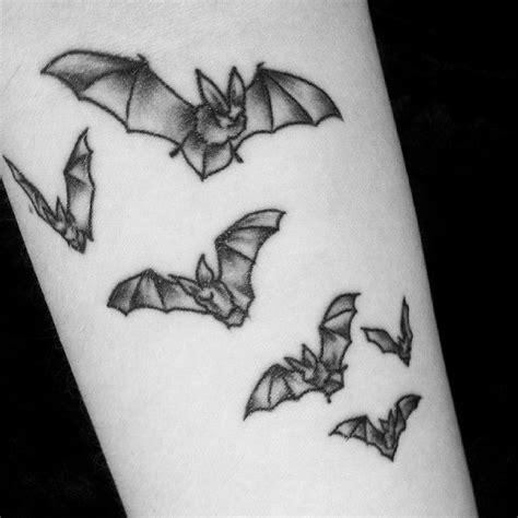 tattoo dragon gothic 25 best ideas about gothic tattoo on pinterest dragon