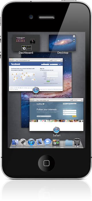 best dreamboard themes for iphone 6 plus dreamboard os x lion ultimatum hd sd v1 1 full version