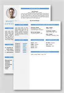 Resume Samples Docx by Cv Resume Template Helsinki Docx Pptx Gosumo