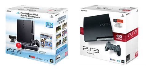 Sony Ps3 Cfw Multiman 120 Gb Harddisk Ext 500gb playstation 3 20gb drive upgrade sony entertainment network hbbtv