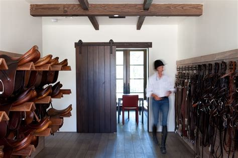 Tack Room Door by 1000 Images About Tack Room Paddock On Stables Shelves And Ponies