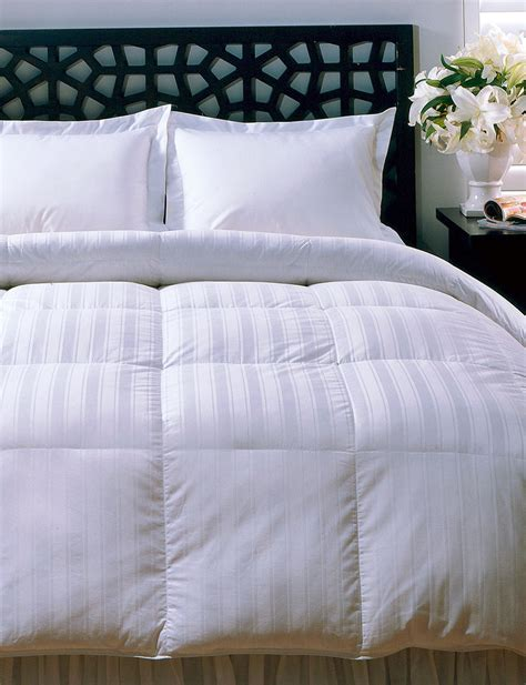 blue ridge home fashions down comforter blue ridge home fashions down alternative comforter