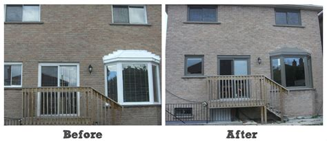 windows in scarborough before and after gallery superior