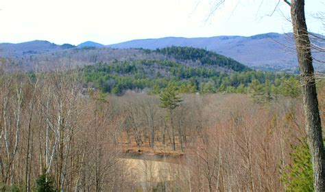pemi river waterfront waterville and loon mts area vrbo white mt nh spring moves reduction pending listings