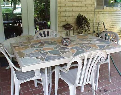replace broken glass table top i can definitely replace my broken glass top table with a
