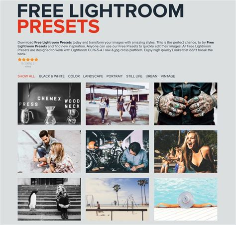 Free Lightroom Templates Card by 128 Best Images About Freebies For Photographers On