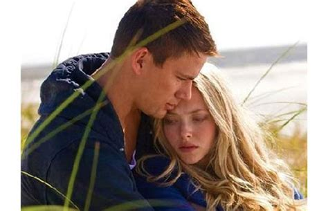 film romance channing tatum photos five best worst romantic comedies for valentine s day
