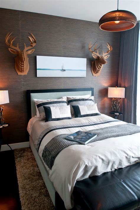 Outfitters Bedroom Ideas by Magnificent Outfitters Tapestry Decorating Ideas