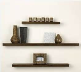 floating wall shelves china wall floating shelf china home decor shelf wood shelf