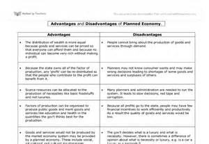 Essay About Economy by Abortion Essay Conclusion Selfguidedlife