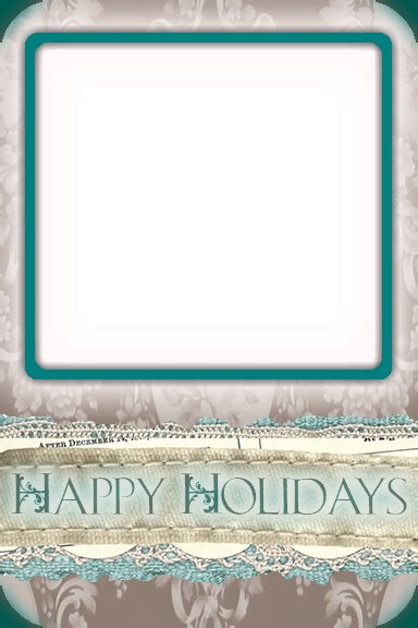 free printable christmas cards add photo sweetly scrapped free printable christmas cards add