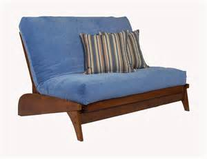 loveseat futon for beckoning the room and get more