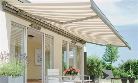 Household Awnings Awnings Retractable Haus Appeal Home Shading