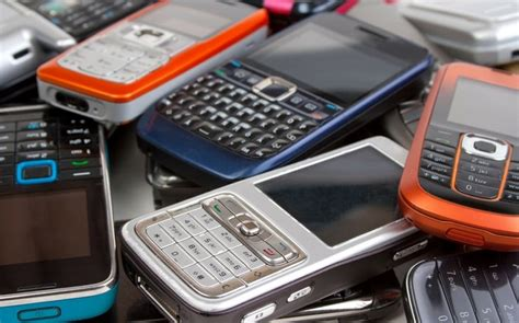 mobile phone sell 5 best places to sell cell phones for the most money
