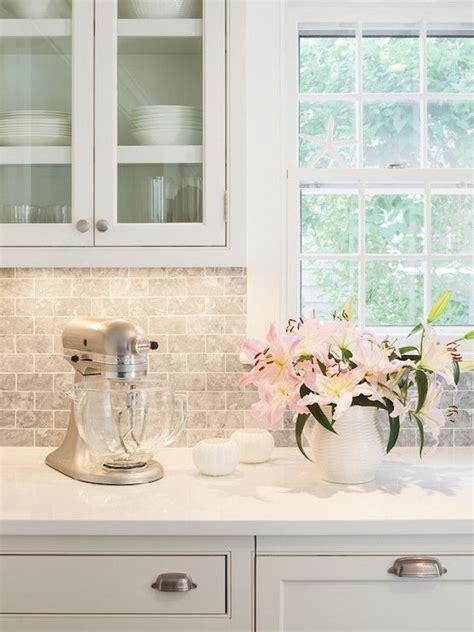 bad countertops ideen 20 white quartz countertops inspire your kitchen