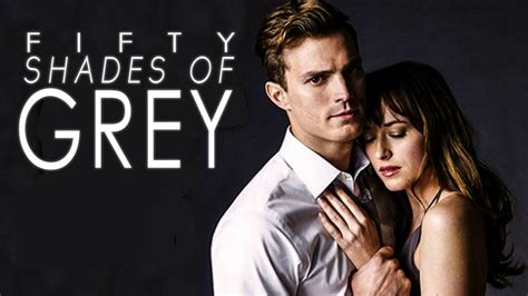 movie fifty shades of grey ending three things fifty shades alternate ending plus