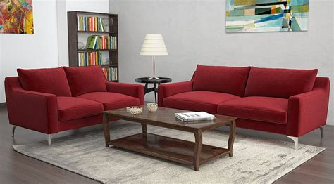 sofa set buy online india sofas buy sofas online in india customfurnish