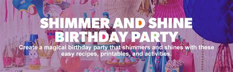 happy birthday to you shimmer and shine step into reading books shimmer and shine birthday nickelodeon parents