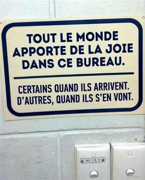 bureau citation 37 best images about humour bureau on
