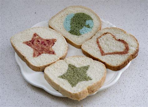 food doodle bread doodlebread home baking kit eat me daily