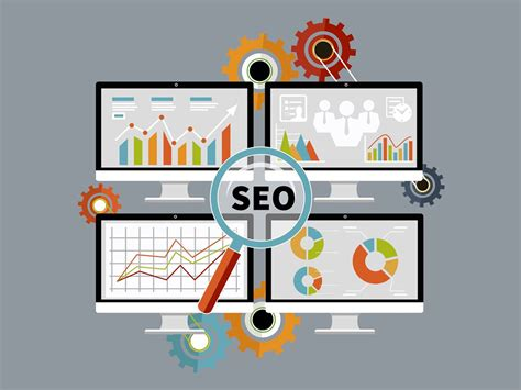 Search Optimization Companies by Maintain Seo With A Search Optimization Company