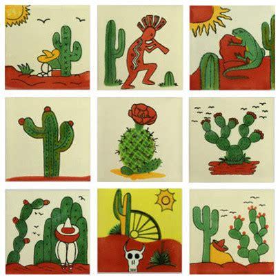 southwestern designs great southwestern designs images gt gt southwestern designs