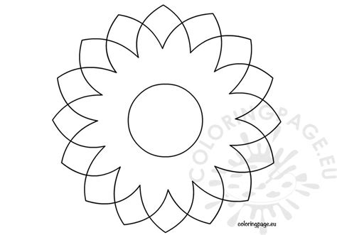 black and white coloring pages of flowers black and white flowers coloring pages freecoloring4u com