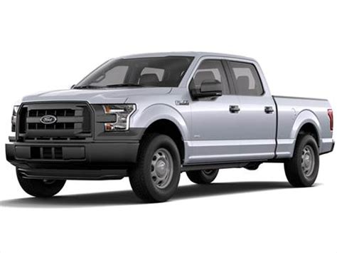 blue book used cars values 2011 ford f450 interior lighting 2015 ford f150 supercrew cab pricing ratings reviews