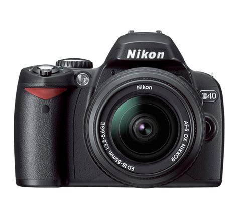 nikon digital d40 price d40 from nikon