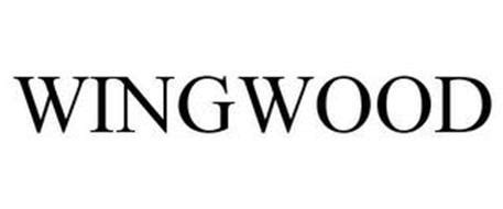floor and decor outlets of america wingwood trademark of floor and decor outlets of america