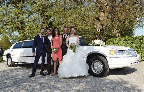 Ausleihen Hochzeit auto ausleihen zur hochzeit ausleihen autos an der